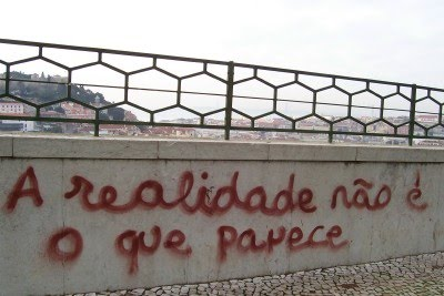 realidade-nao-parece